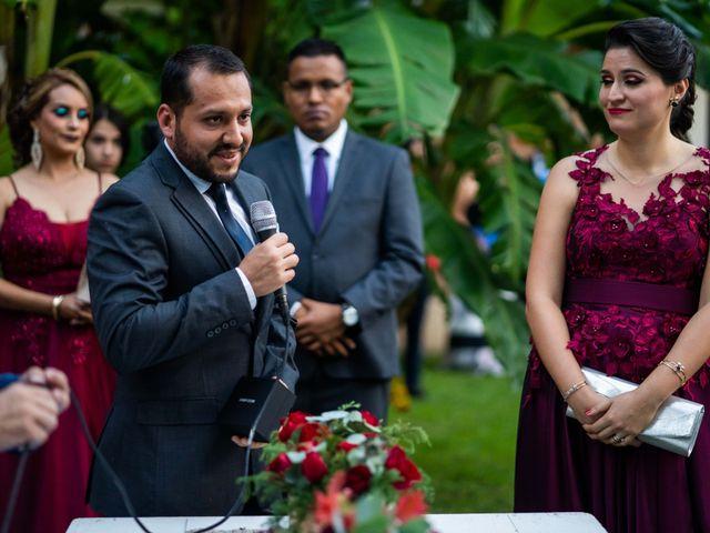 La boda de Diego y Criss en Zapopan, Jalisco 66