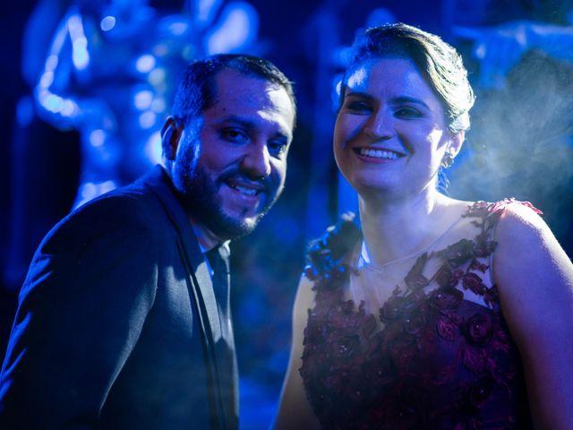 La boda de Diego y Criss en Zapopan, Jalisco 81