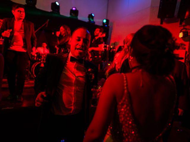 La boda de Diego y Criss en Zapopan, Jalisco 95