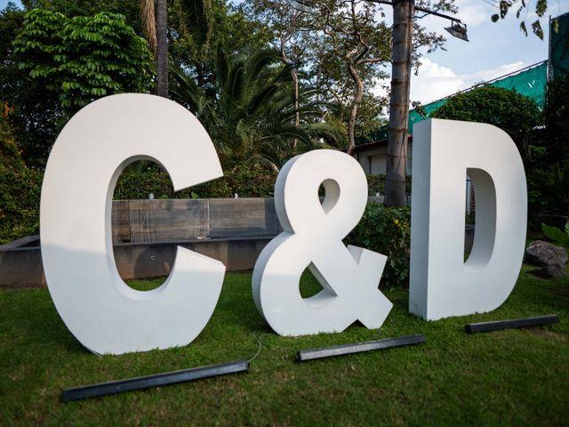 La boda de Diego y Criss en Zapopan, Jalisco 133