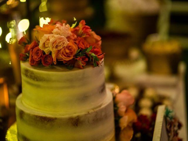 La boda de Diego y Criss en Zapopan, Jalisco 137