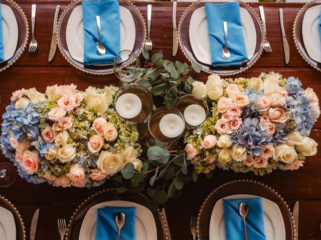 La boda de Raymundo y Marcela en Querétaro, Querétaro 1