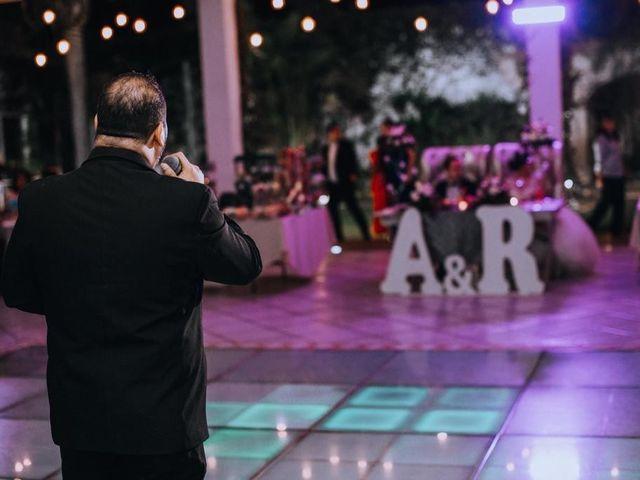 La boda de Rafael y Adriana en Guadalajara, Jalisco 5