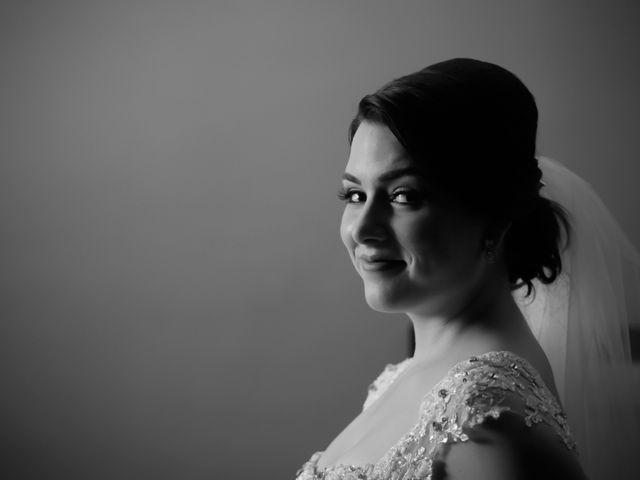 La boda de Mariano y Gabriela en Mexicali, Baja California 7