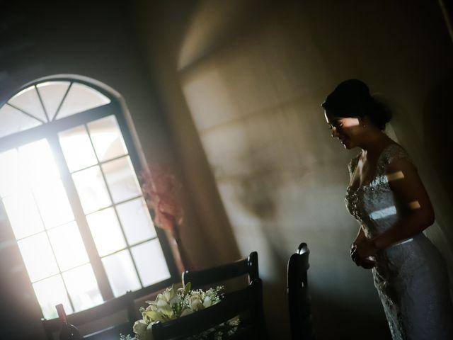 La boda de Mariano y Gabriela en Mexicali, Baja California 12