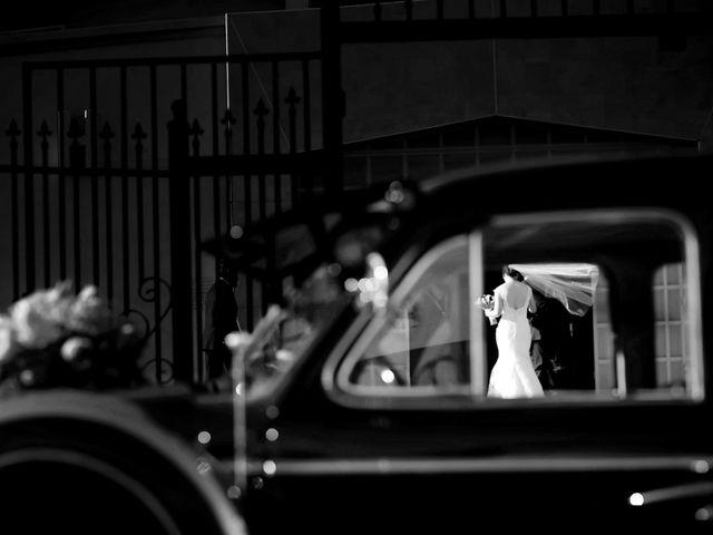 La boda de Mariano y Gabriela en Mexicali, Baja California 19