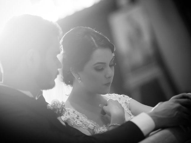 La boda de Mariano y Gabriela en Mexicali, Baja California 24