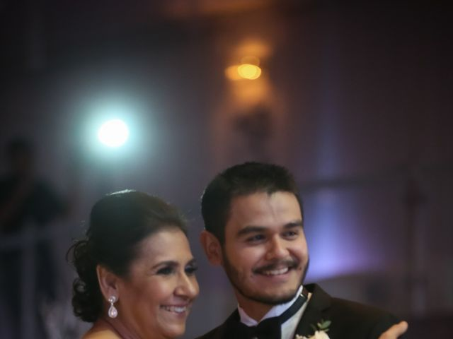 La boda de Mariano y Gabriela en Mexicali, Baja California 34