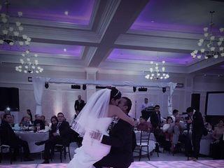 La boda de Jocelyn y Guillermo 3