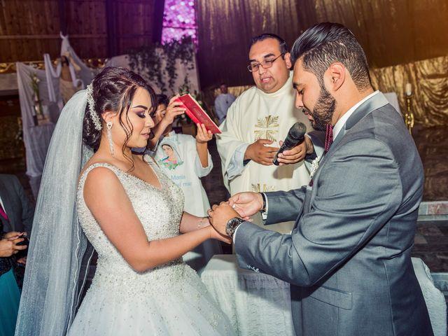 La boda de Carlos y Brenda en Tijuana, Baja California 10
