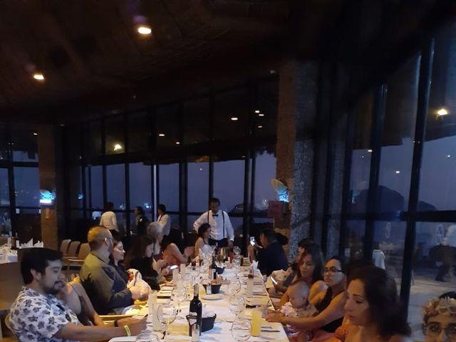 La boda de Gera y Kenia en Mazatlán, Sinaloa 8