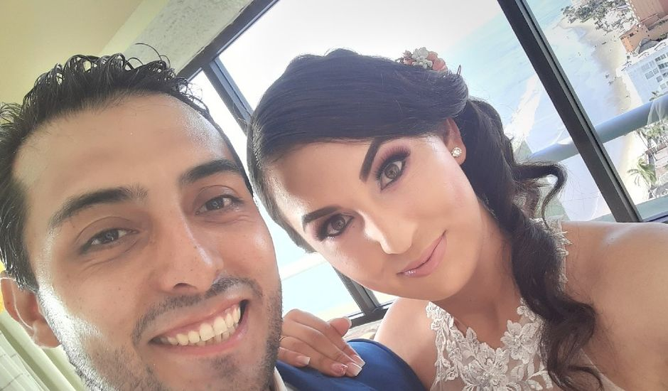 La boda de Gera y Kenia en Mazatlán, Sinaloa