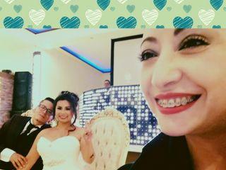 La boda de Lucía  y Emilio  3