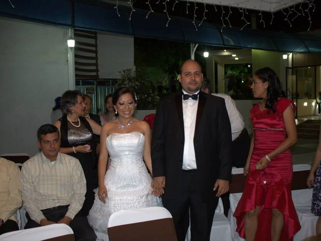 Vestidos de noche para boda tuxtla gutierrez