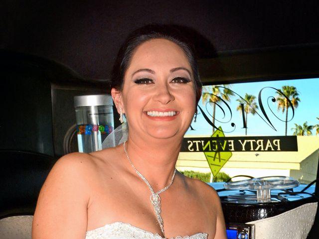 La boda de JOHN y BALBINA en Tijuana, Baja California 4