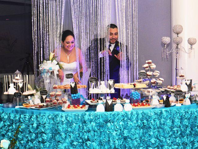 La boda de JOHN y BALBINA en Tijuana, Baja California 15