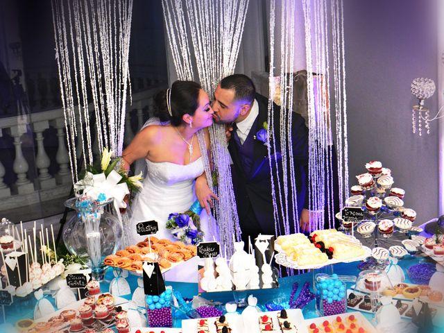 La boda de JOHN y BALBINA en Tijuana, Baja California 16