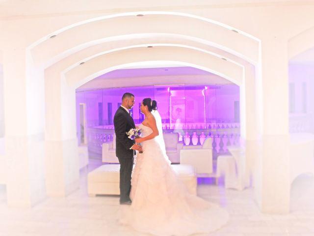 La boda de JOHN y BALBINA en Tijuana, Baja California 18