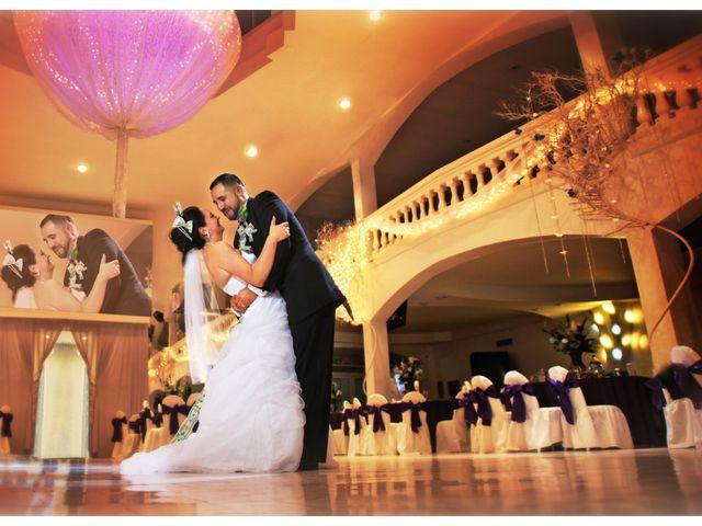 La boda de JOHN y BALBINA en Tijuana, Baja California 19