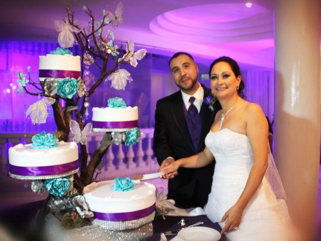 La boda de JOHN y BALBINA en Tijuana, Baja California 20