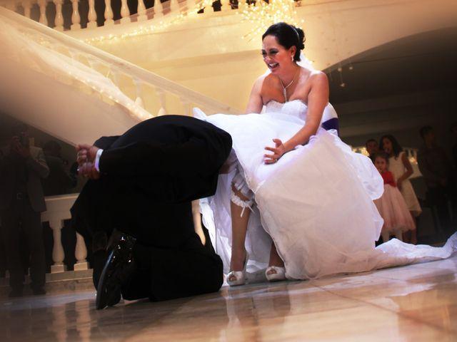 La boda de JOHN y BALBINA en Tijuana, Baja California 22