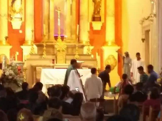 La boda de  Iván y Nelly en San Pedro Garza García, Nuevo León 16