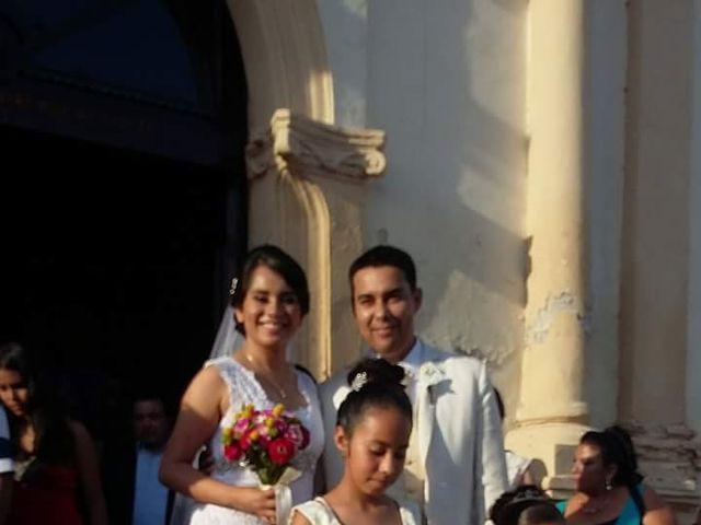 La boda de  Iván y Nelly en San Pedro Garza García, Nuevo León 18