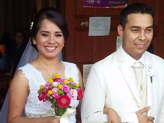 La boda de  Iván y Nelly en San Pedro Garza García, Nuevo León 20