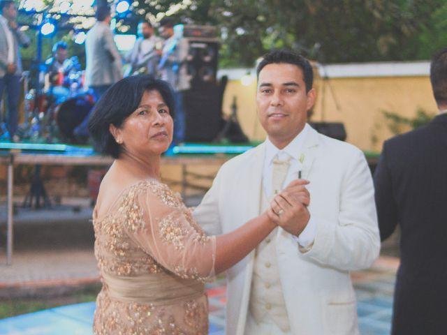 La boda de  Iván y Nelly en San Pedro Garza García, Nuevo León 51