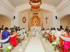 La boda de Ana y Gabriel 22