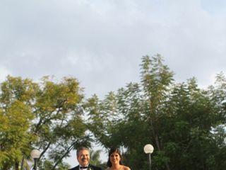 La boda de Ana y Justin 3