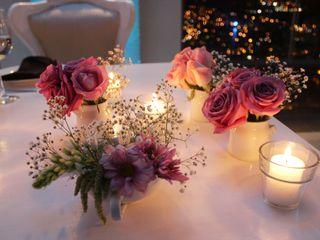 La boda de Susy y Carlo 2