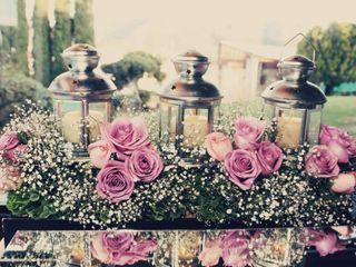 La boda de Susy y Carlo 3