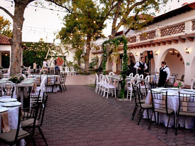 La boda de Jorge y Mayra en Chihuahua, Chihuahua 3