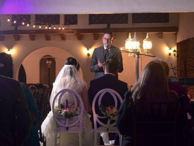 La boda de Jorge y Mayra en Chihuahua, Chihuahua 1