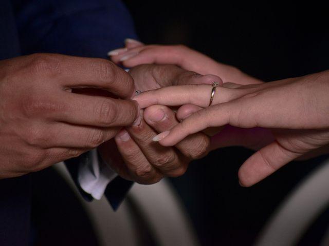 La boda de Jorge y Mayra en Chihuahua, Chihuahua 10