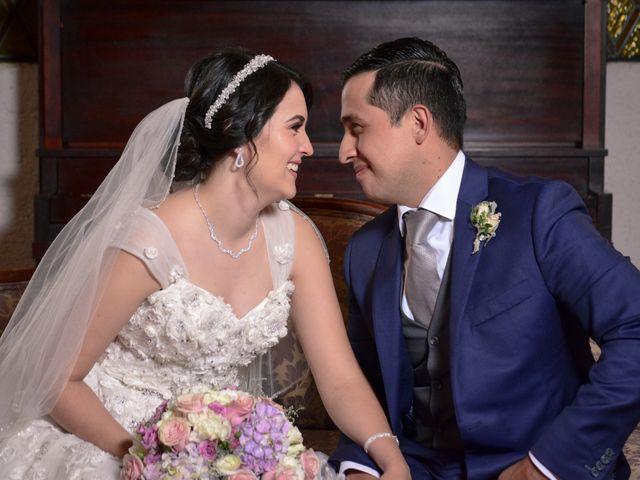 La boda de Jorge y Mayra en Chihuahua, Chihuahua 13