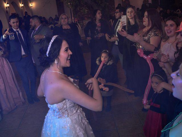 La boda de Jorge y Mayra en Chihuahua, Chihuahua 25