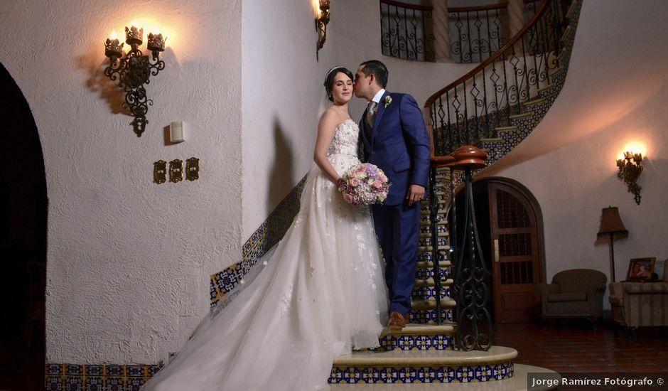 La boda de Jorge y Mayra en Chihuahua, Chihuahua