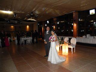 La boda de Mayté y Jorge 3