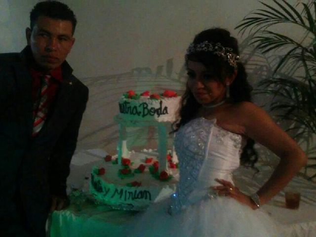 La boda de Víctor  y Ana en Guadalajara, Jalisco 6