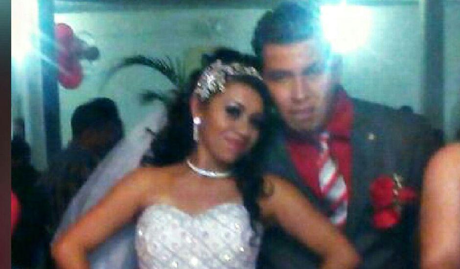 La boda de Víctor  y Ana en Guadalajara, Jalisco