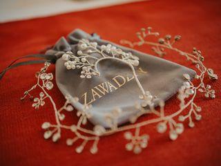 La boda de Laura y Salvador 2