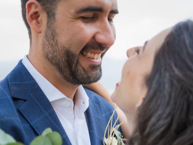 La boda de Alan y Ana Sofia en Valle de Bravo, Estado México 32