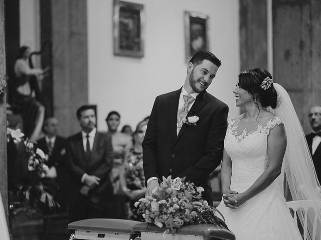 La boda de David y Gaby en Tlaquepaque, Jalisco 66