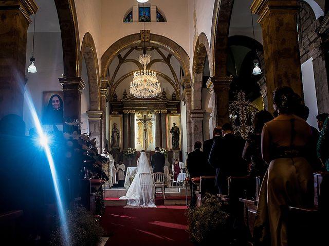 La boda de David y Gaby en Tlaquepaque, Jalisco 67