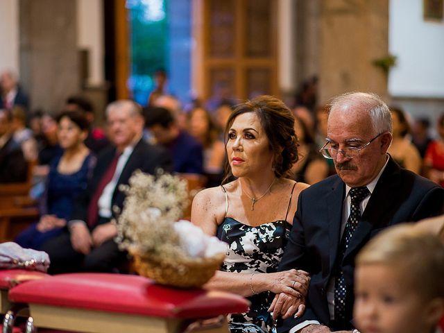 La boda de David y Gaby en Tlaquepaque, Jalisco 68