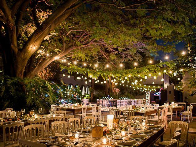 La boda de David y Gaby en Tlaquepaque, Jalisco 77