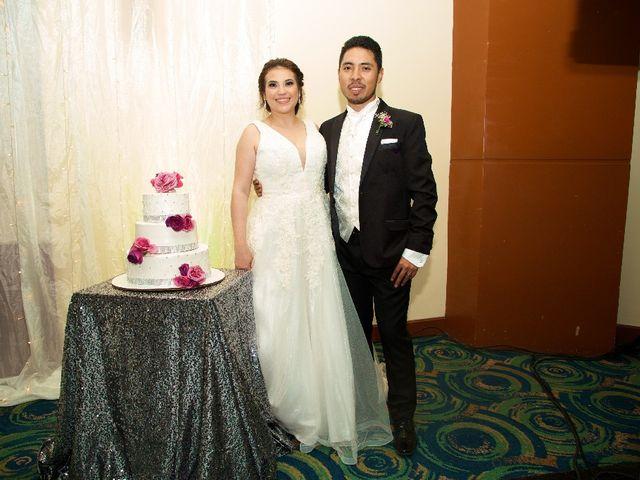 La boda de Alejandro y Gabriela en Villahermosa, Tabasco 6