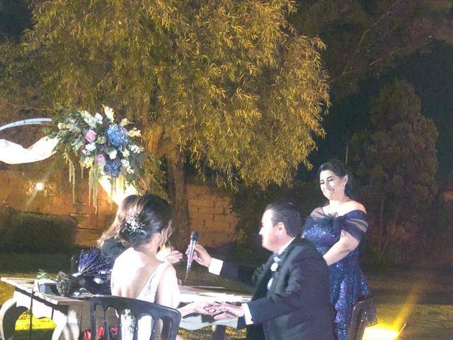 La boda de Guillermo y Alejandrina en Zapopan, Jalisco 9